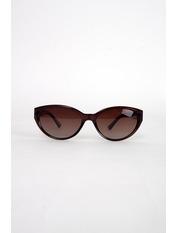 Солнцезащитные очки 2040 Коричневый