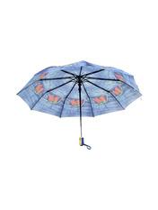 Женский зонт PK-2855