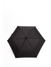 Зонт Вики Черный 100*50*23 Черный