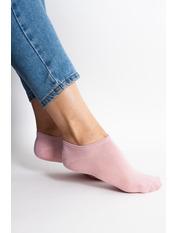 Носочки Лали Пудровый 37-42 Розовый