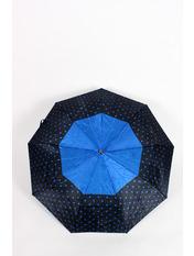 Зонт Дениз Синий 114*33*55 Синий