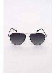 Сонцезахисні окуляри P98195 Чорний 14*4,9