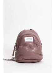 Рюкзак Элайза 21*18*10 Розовый Пудровый