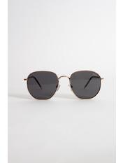 Солнцезащитные очки В1134 Черный