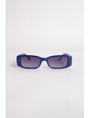 Солнцезащитные очки 8188 Синий