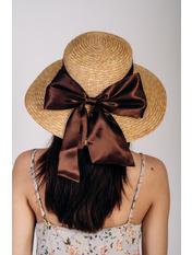 Шляпа слауч SHL-2051