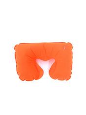 Подушка для поездок POD-1975 Оранжевый