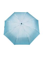Зонт Дарэн Голубой Голубой