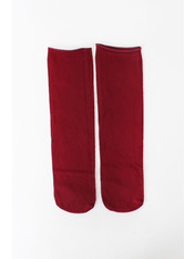 Носочки Кирнан упаковка