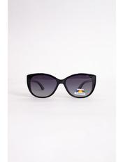 Сонцезахисні окуляри ВР2020 Черный 999