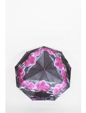 Зонт Куана Фуксия 116*56*32 Фиолетовый