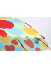 Зонт детский Лучик