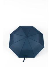 Женский зонт PK-2861 Синий 112*55*30