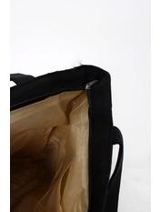Пляжная сумка SYM-4082