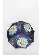 Зонт Куана Синий 116*56*32 Синий