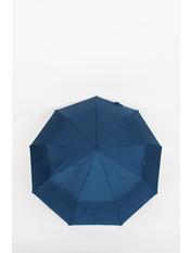 Зонт Ольва Синий 116*57*32 Синий