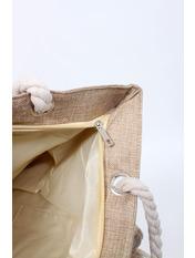 Пляжная сумка SYM-4206