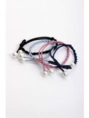 Набор резинок NREZ-21024 Разноцветный