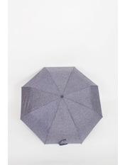 Зонт Квета Синий 116*58*30 Синий