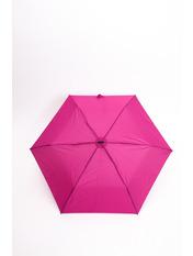 Зонт Вики Розовый 100*50*23 Розовый