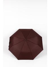 Женский зонт PK-2861 Коричневый 112*55*30