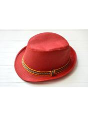Шляпа детская Муреа