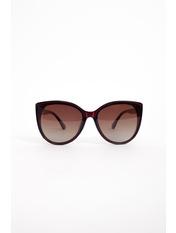 Солнцезащитные очки P20307 Коричневый 14*5,1