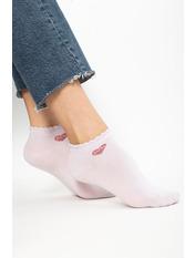 Носочки Мардж Фиолетовый 36-39 Лиловый