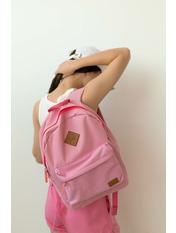 Рюкзак RYK-66 Розовый