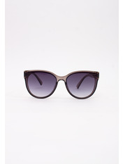 Солнцезащитные очки ВВG9432 14*5,2 Серый