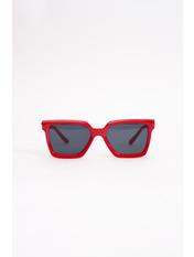 Солнцезащитные очки К2031 Красный