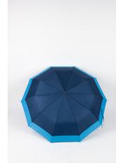 Женский зонт PK-2860 Синий 115*57*33