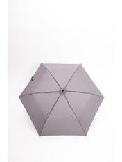 Зонт Вики Серый 100*50*23 Серый