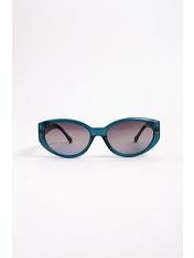 Сонцезахисні окуляри  BG 2051 14*4,5 Зеленый Изумрудный