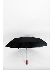 Мужской зонт PK-2883