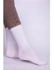 Носки В-2091 Белый