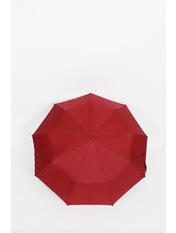 Зонт Ольва Красный Красный