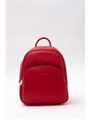 Рюкзак RYK-5015 Красный