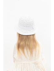 Шляпа детская Чанг