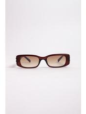 Сонцезахисні окуляри  BG 1004 14,5*3,5 Коричневый