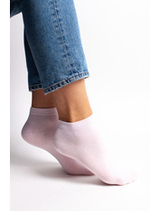 Носочки Натали 36-40 Розовый