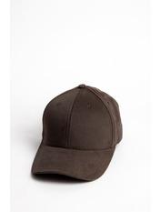 Бейсболка BK-4871 55-56 Зеленый Хаки