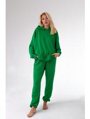 Костюм Айна S/M Зелений Зелений
