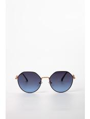 Солнцезащитные очки ВLV2324 Синий
