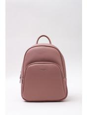 Рюкзак RYK-5015 Розовый Пудровый