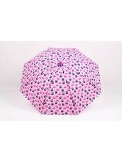 Дитяча парасолька PK-2905 Розовый