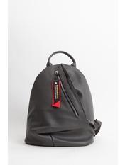 Рюкзак RYK-2179 Серый