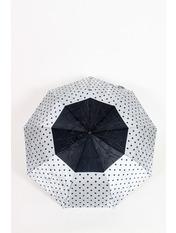 Зонт Дениз Серый