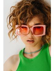 Солнцезащитные очки В6936 Розовый