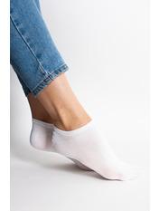Носочки Лали 37-42 Белый